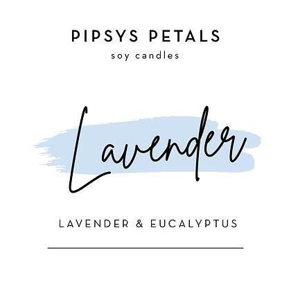 Lavender 16oz