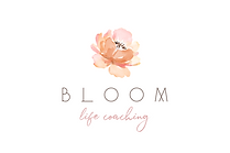 bloom logo label.png