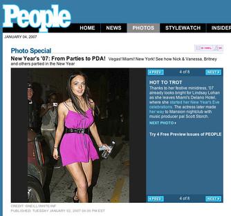 001_People - Lohan 2.jpg