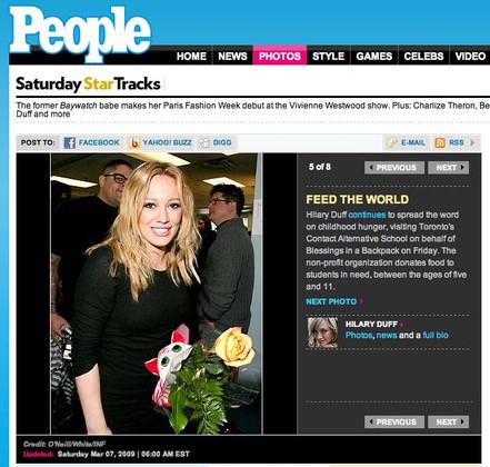 001_People - Duff2.jpg
