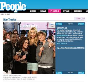 001_People - Hairspray.jpg