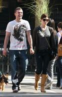 071004+Timberlake+and+Biel+JW015a.JPG