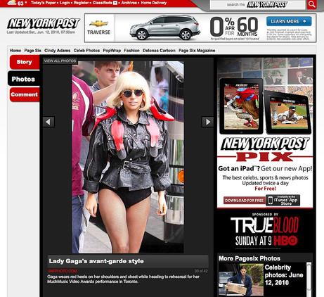 NYP+-+Lady+Gaga+-+2.JPG