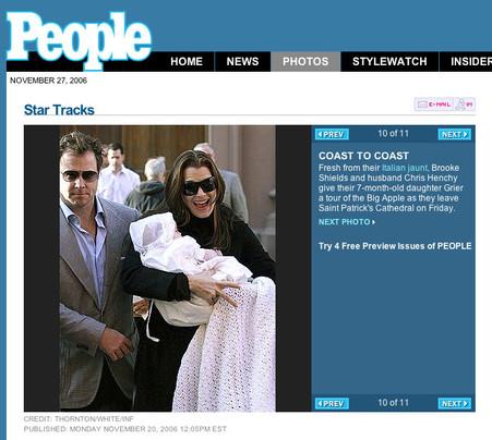 001_People - Brook.jpg