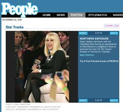 001_People - Stefani.jpg