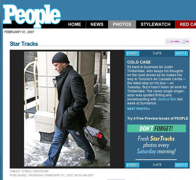 001_People - Timberlake.jpg