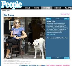 001_People - Crow with dog.jpg
