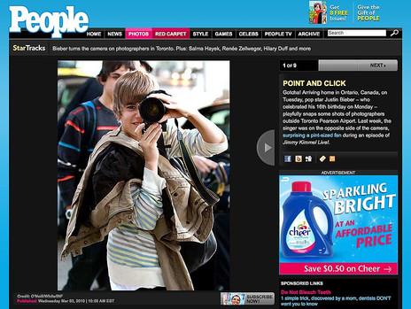 001_People+-+Bieber.JPG
