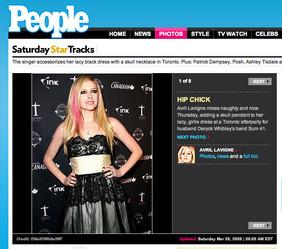 001_People - Avril.jpg