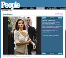 001_People - Cruz.jpg