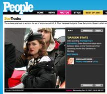 001_People - Drew2.jpg