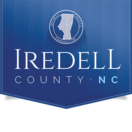iredell2.png
