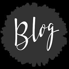 blogspot.png