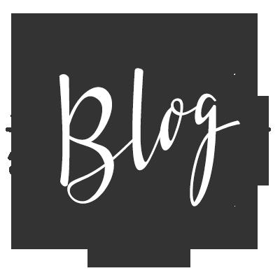Blog Post Button