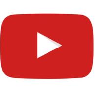 youtube-play.jpg