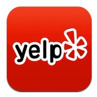 yelp-icon-16.jpg