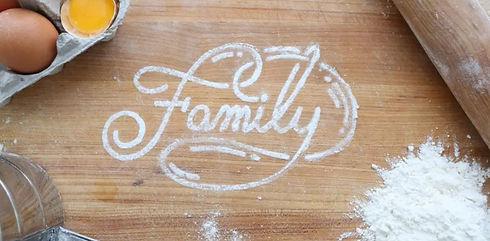 family-flour.jpg