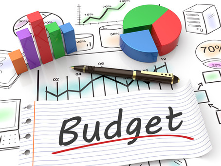 Furnishing Your Business Office On A Budget