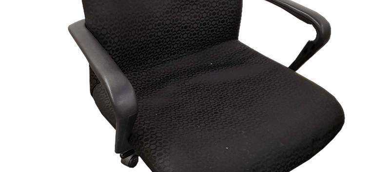 Task Chair SKU_ C0203-1-s219 COPY