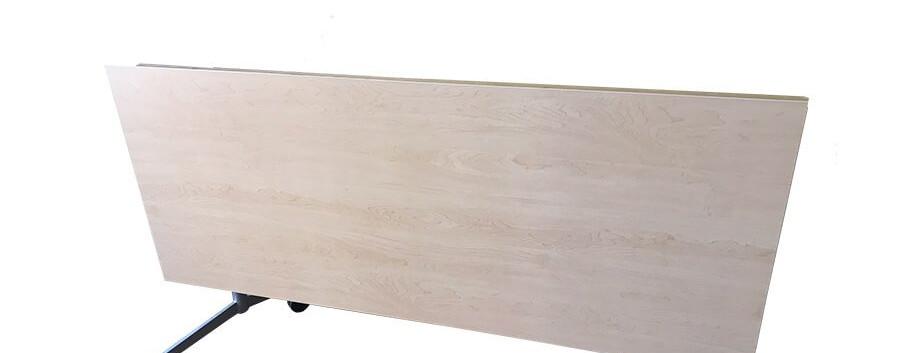 Flip Top Table
