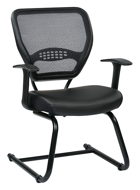 Professional Visitors Chair