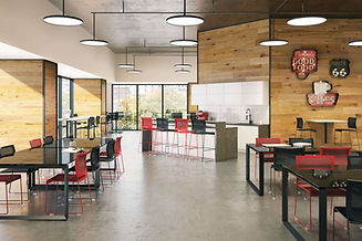 per2019-06_coe_industrial_lunchroom_fina