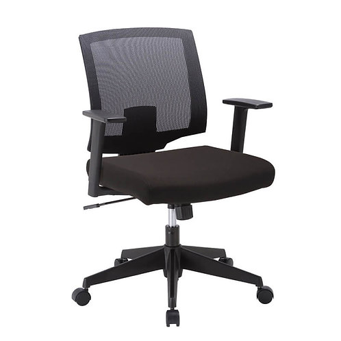 Baker Task Seating