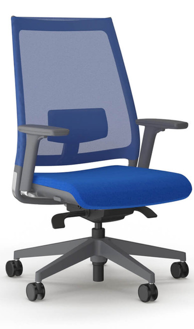 9to5seating_luna_blue_w1-a45-pdg_front-a
