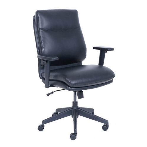 SertaPedic Shore Executive/Conference Seating