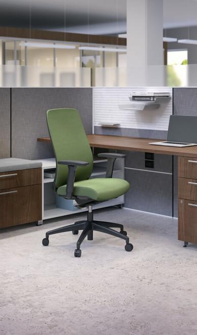 neoscape_ais_calibrate_open_office_mtl_u