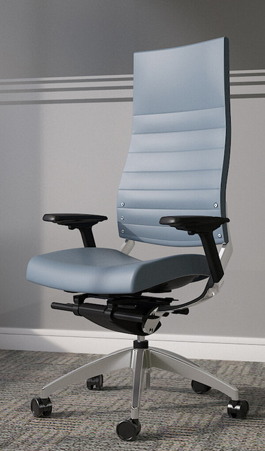 cosmo_upholstered_angled_solo-5_600x1024