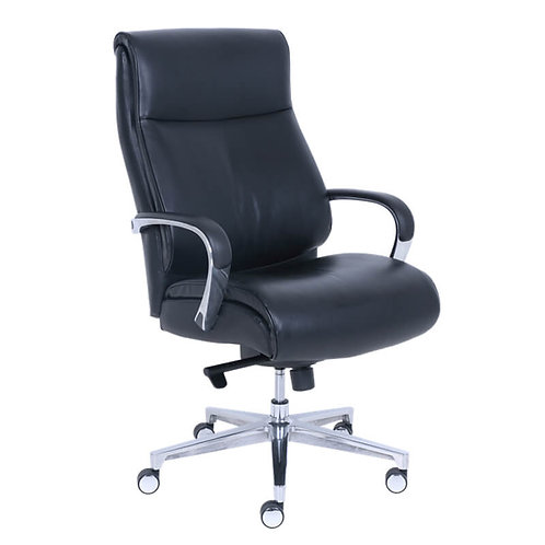 La-Z-Boy Big & Tall Executive/Conference Seating