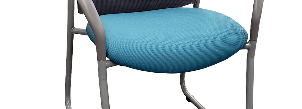 9to5 Shuttle Guest Chair SKU_ 0204-1280-