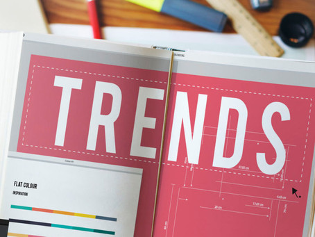 New Workspace Trends: Are You Future Proofing?