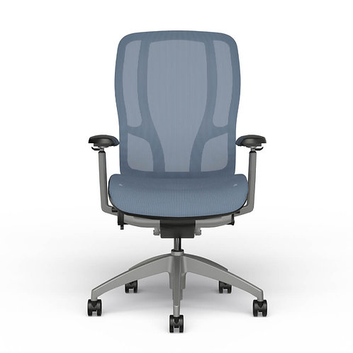 Vesta Executive/Conference Seating