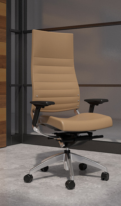 cosmo_upholstered_angled_solo-6_600x1024