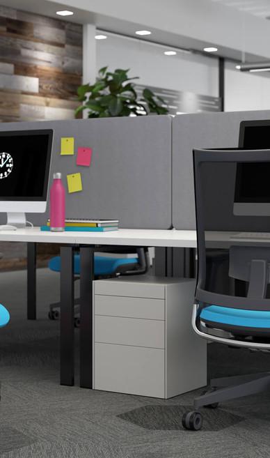 9to5seating_luna_workstationsjpg