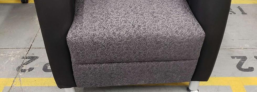 Club Chair SKU_ Of5901met744952 Copy