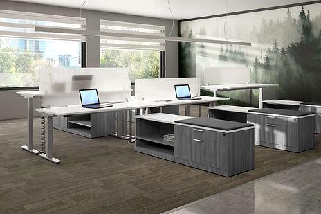 HomeOffice.jpg