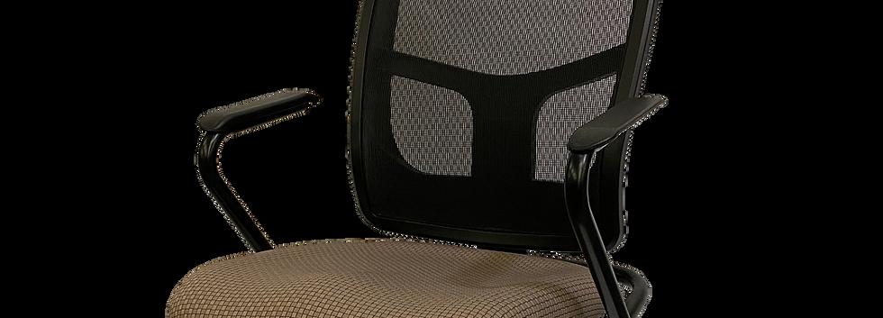 Office Master Nesting Chair