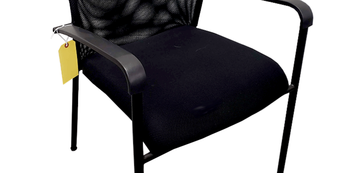 Guest Chair SKU_ 0204-3-s214