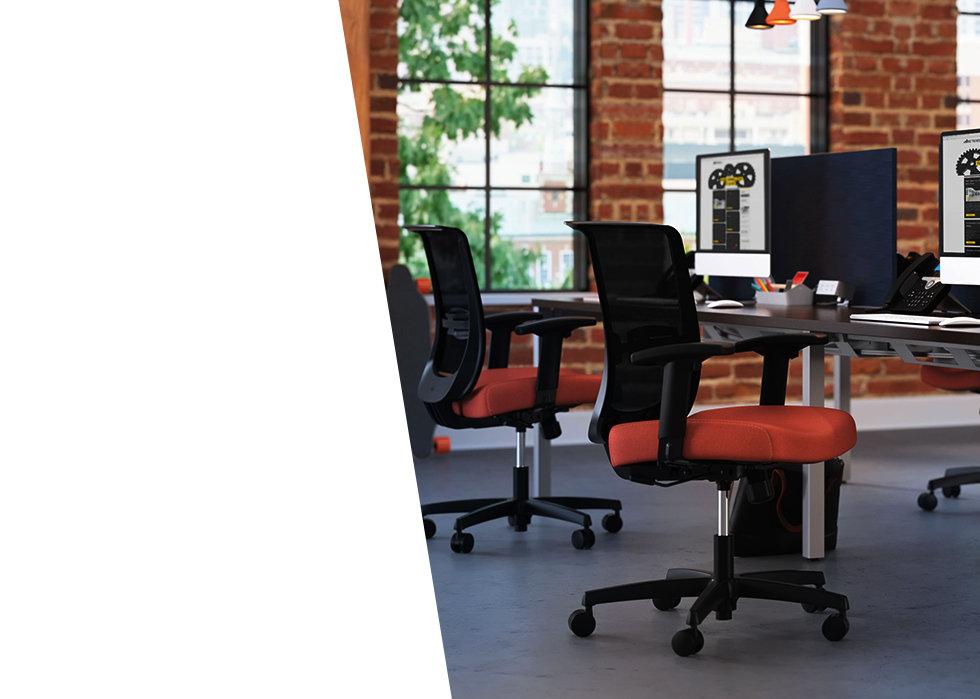 Office Liquidators Hon.jpg