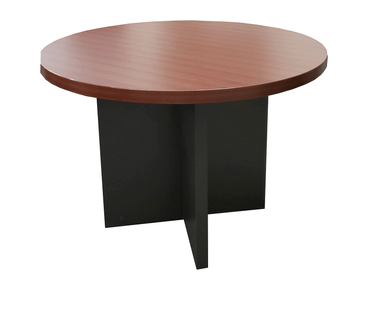 Groupe Lacasse 42 Round Table  0502-1-s2