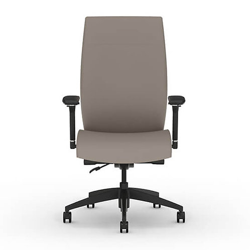 Acclaim Executive and Conference Seating
