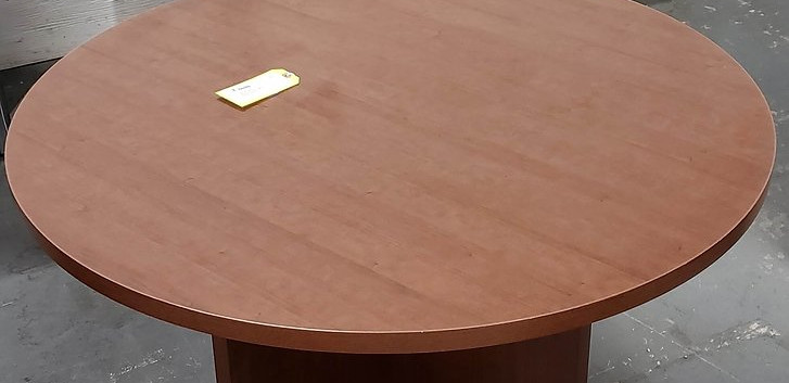 Round Table 0502-1-S218