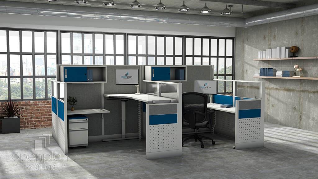 WEB2Razor-6x6-Tile-High-Res_v1_update-10