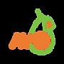 logo - transparent@4x.png