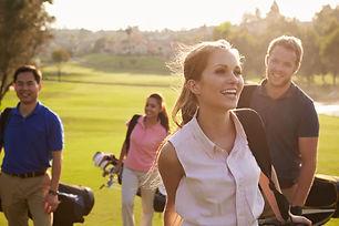 golf_group.jpg