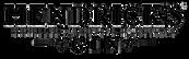 kisspng-hendrick-s-gin-brand-logo-produc