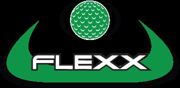 Flexx Golf Logo Final Black.png